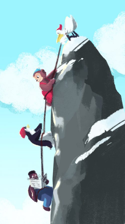 petzi_mountain_climbing_v002