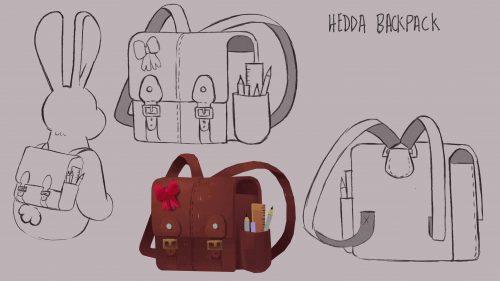 CHARACTERS_Hedda_DESIGN_HEDDABackpack.v001