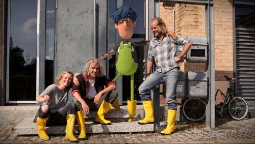 Boots_Gang_v007